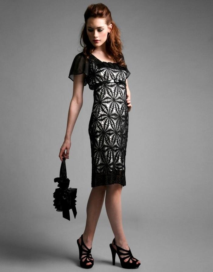 0b1a425186a9 Верхняя одежда для детей зима - магазин модной одежды от известных ...