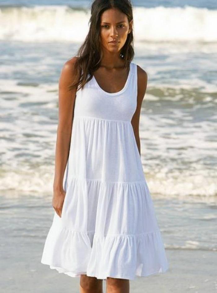 Jessica магазин женской одежды с доставкой